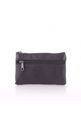 KJ7316A leather purse