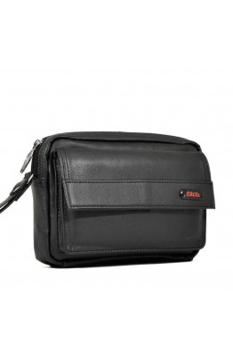 Elite SMART 8364 MEN'S hand hold pouch