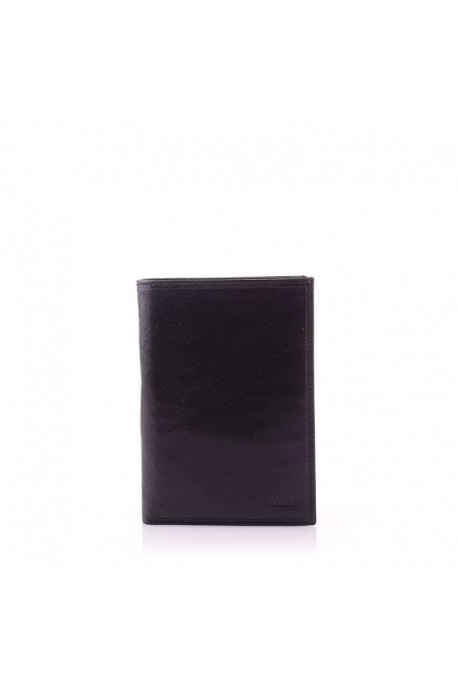 R6688 Portefeuille porte papier cuir Spirit