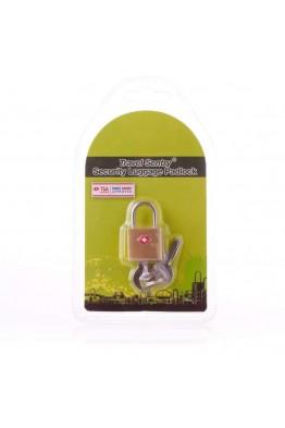 TSA-386 Lockpad