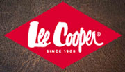 lee cooper grossiste