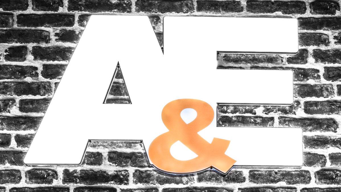 A&E AUBERVILLIERS