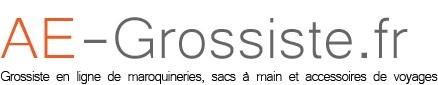 AE-Grossiste.fr