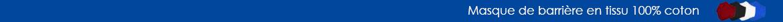 Grossiste Maroquinerie A&E - Vente en gros, fournisseur - distributeur - Sac à main Portefeuille - Aubervilliers - Paris France David Jones