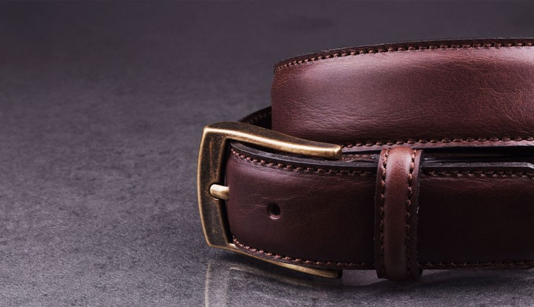 The best supplier of Italian belts online. Come and discover our most beautiful belts, more quality and always more choice.